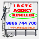 IRCTC-RESELLER-ONLINEAGENTS-IN