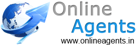 OnlineAgents.in